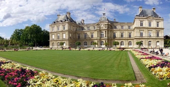 jardines_de_luxemburgo_y_palacio_paris-photo-benjamin-nunez-gonzalez