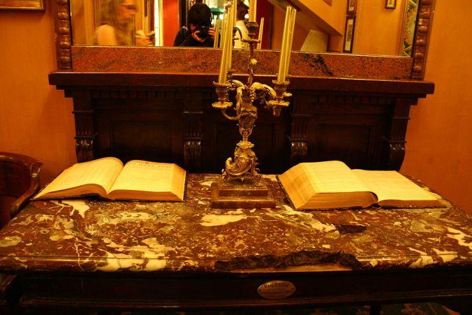 le-procope-la-table-de-voltaire-photo-cristina-naccarato