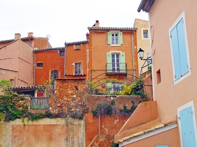 roussillon-photo-bert-kaufmann