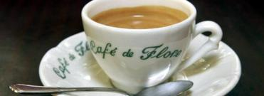 pcafeflorejpg_0