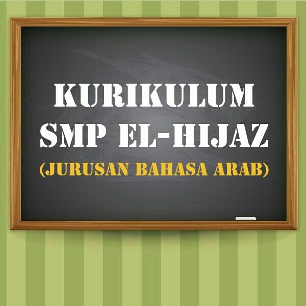 smp-bahasarab-elhijaz