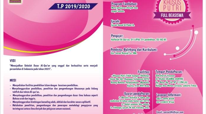 pendaftaran-2019-2020-marwah