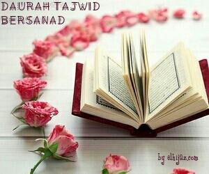 dauroh-tajwid-elhijaz