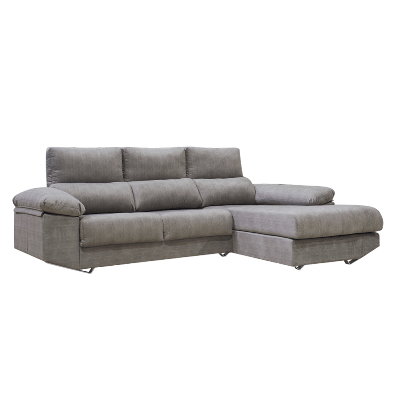Chaiselongue-Arena-Beige