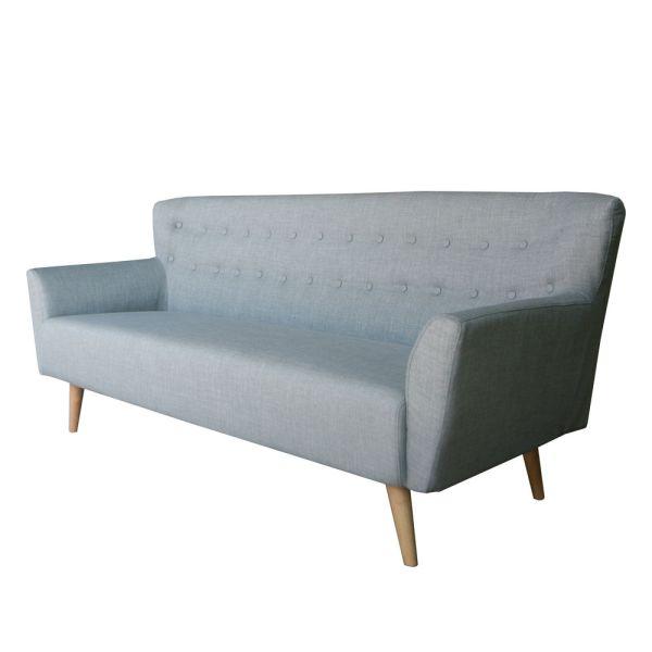 El-Hogar-del-Descanso-63-Oslo-Sofa