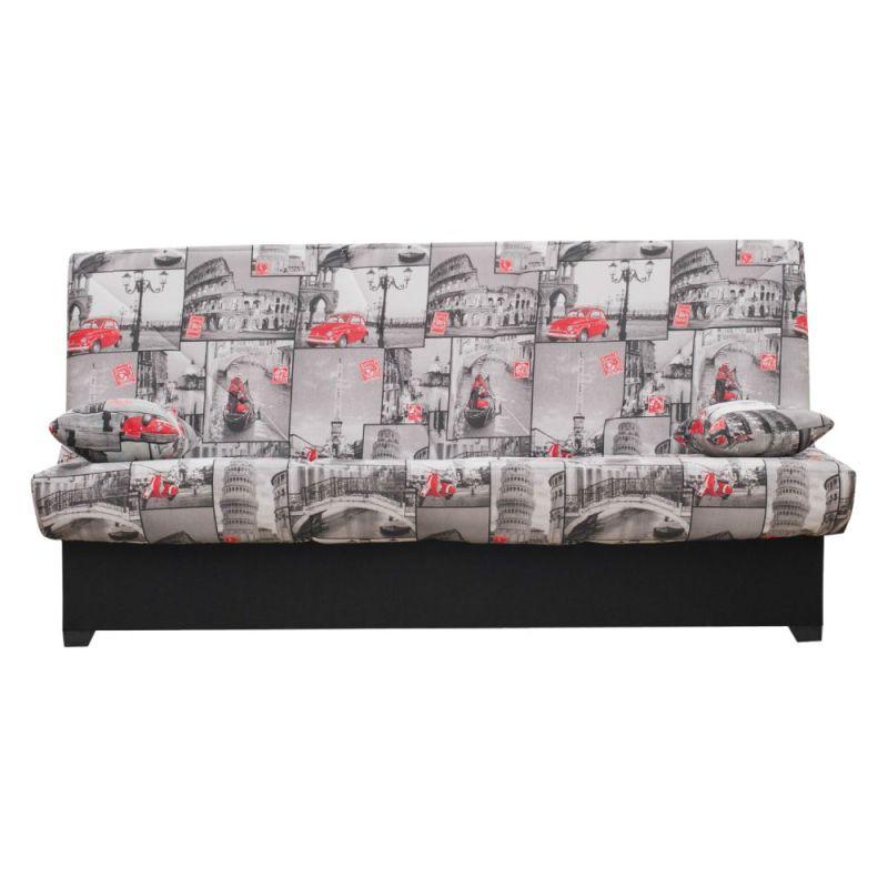El-Hogar-del-Descanso-94-Summer-sofa-cama