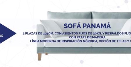 sofa panama destacada