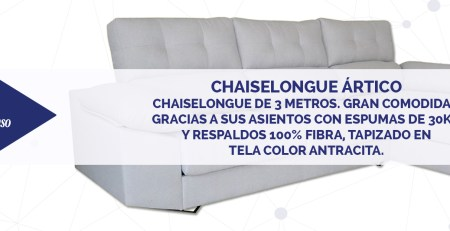 chaiselongue ártico DESTACADA