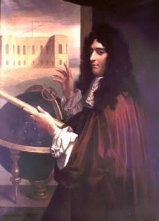 Los amaneceres de Cassini