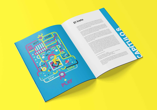 «El desafío del Gnosynaikon», by Principia Magazine (@principia_io)