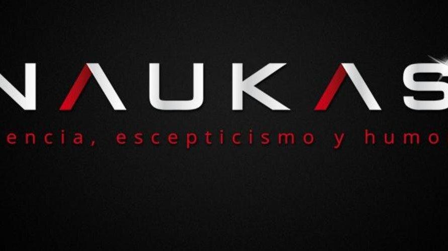 En #Naukas21 aprendí…