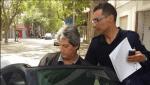 Comenzaron a juzgar a un hombre por el asesinato de su amigo