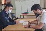 """Realizarán taller de folklore en el Colegio N°13 """"Roberto Moyano"""""""