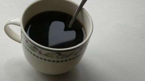 Como reemplazar el Café | Sustitutos saludables del Café