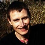 Nathan Gill elhorticultor.org