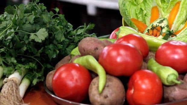 10 Alimentos que No se deben Refrigerar