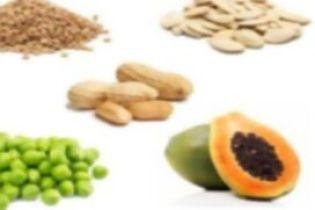 5 alimentos mas ricos en potasio