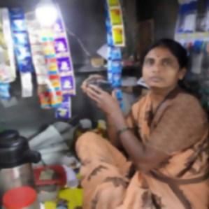 , Usan baterías «obsoletas» para la iluminación de hogares