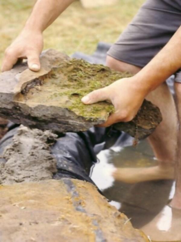 como-construir-un-estanque-en-tu-jardin-08