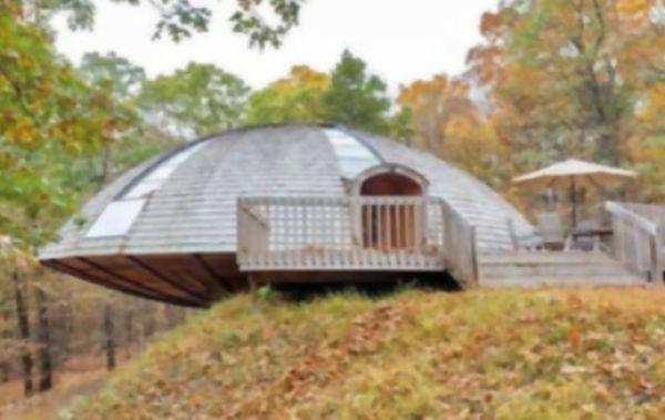 dome-home-exterior-2
