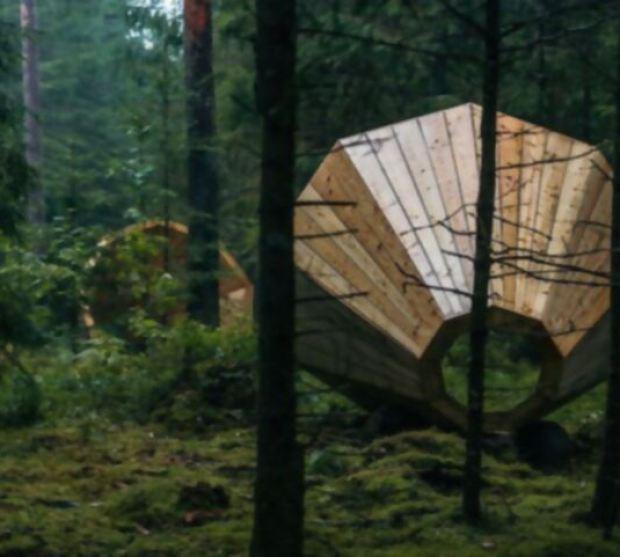 megafono-escuchar-bosque-3