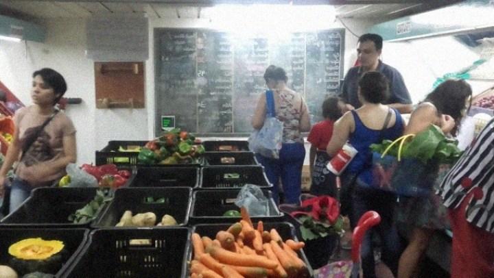 Los rosarinos buscan alternativas ante los fuertes aumentos en los supermercados