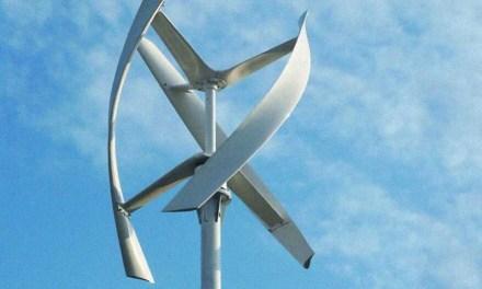 Por primera vez en la historia este año la producción de energía eólica superará la nuclear