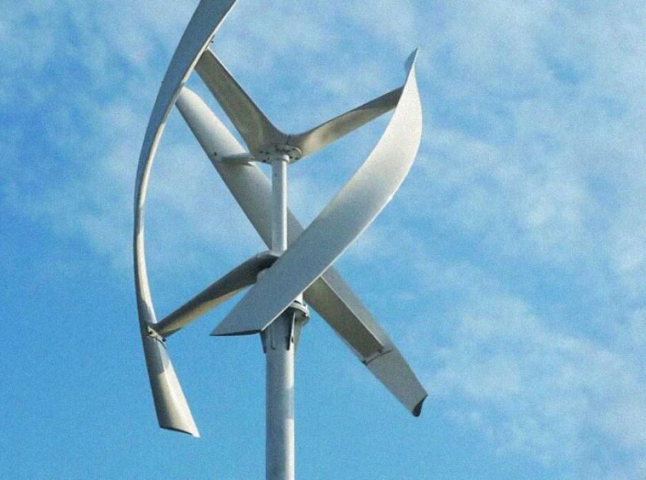 http://assets.inhabitat.com/wp-content/blogs.dir/1/files/2010/09/wind-turbine-eddy-t.jpg