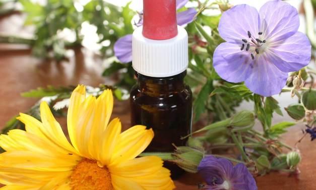 Suiza integra acupuntura y homeopatía en su sistema público de salud