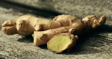 Asma, Remedios Naturales y hierbas medicinales para el Asma