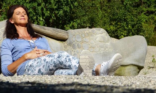 Remedios Naturales y hierbas para la Menopausia