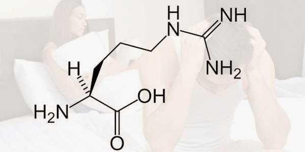Vitaminas y minerales para aumentar la libido