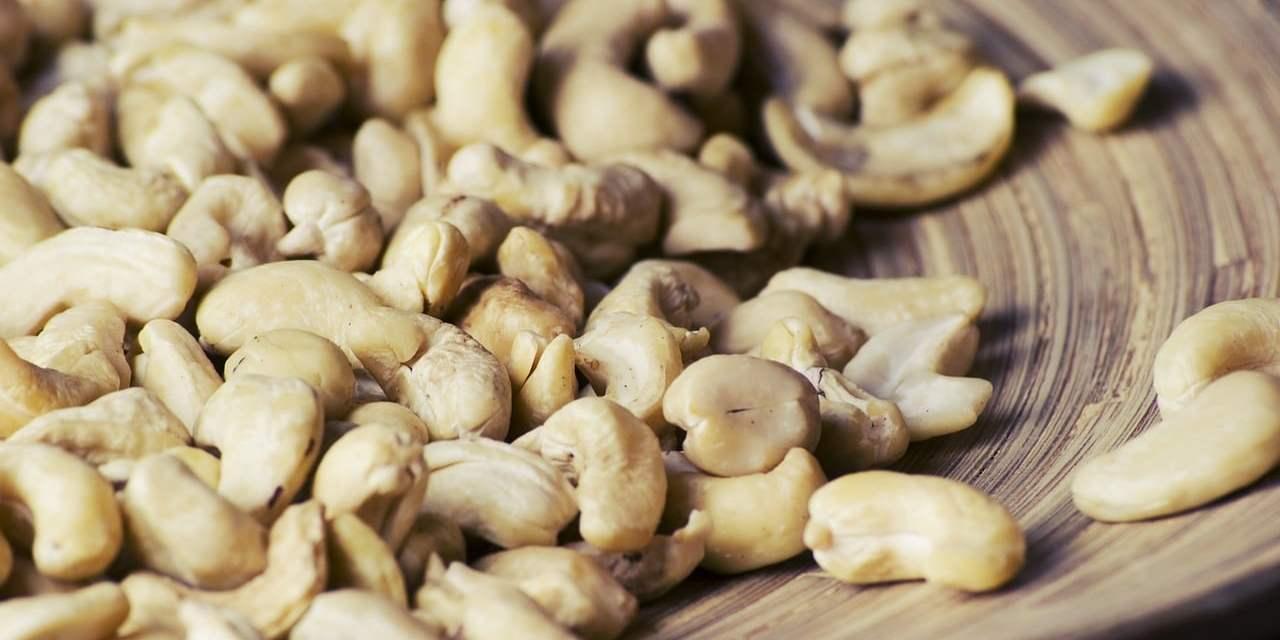 Beneficios de las castañas de Cajú – para qué sirven y propiedades