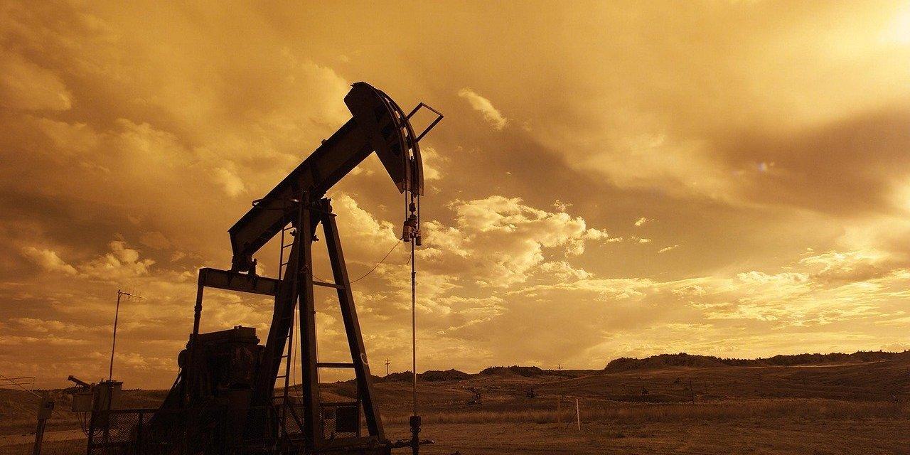 El Banco Europeo de Inversiones dejará de financiar combustibles fósiles en 2021