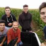 Jóvenes Argentinos crearon un fertilizante 100% Orgánico