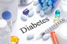 """La Diabetes  peor que """"El Sida y el Cáncer"""""""