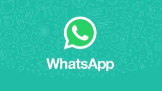 WhatsApp eliminará los mensajes, videos y fotos a partir del 12 de noviembre.