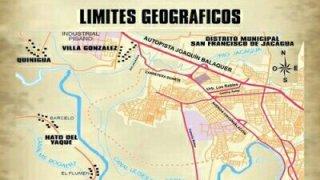Presidente Medina promulga ley que crea distrito municipal Santiago Oeste, decisión que genera diversos debates en el ámbito político, social y empresarial.