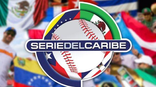 Oficialmente Panamá es la sede de la Serie del Caribe 2019 del 4 al 10 de febrero.