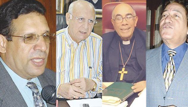 Concejo Regional Nordeste SFM llama al gobierno asumir desarrollo económico del país.