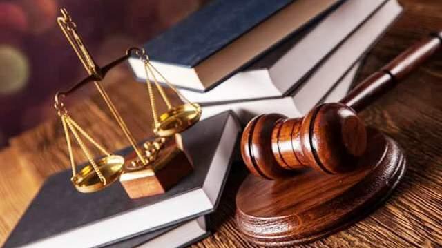 Primera condena de 40 años en el país. Tribunal de Santo Domingo sienta precedente con la aplicación de Ley de Armas.