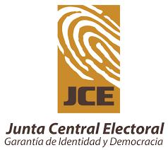 Habrá cuatro boletas, una por cada nivel de elección: Presidencial, Senatorial, Diputaciones y Municipal en veintiséis (26) provincias del país.