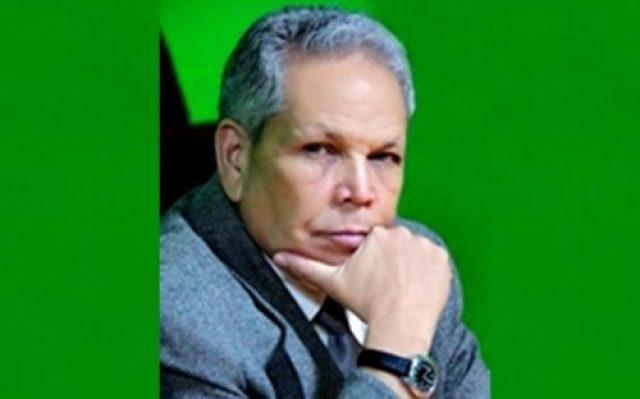 Ramfis Domínguez, tan solo es, un Trujillo más.