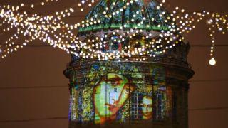 Estas son las diferencias entre la Navidad católica y la ortodoxa.