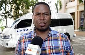 Instituciones, movimiento Popular y personalidades de SFM, solicitan al Presidente dominicano aceptar la ayuda del gobierno Cubano.