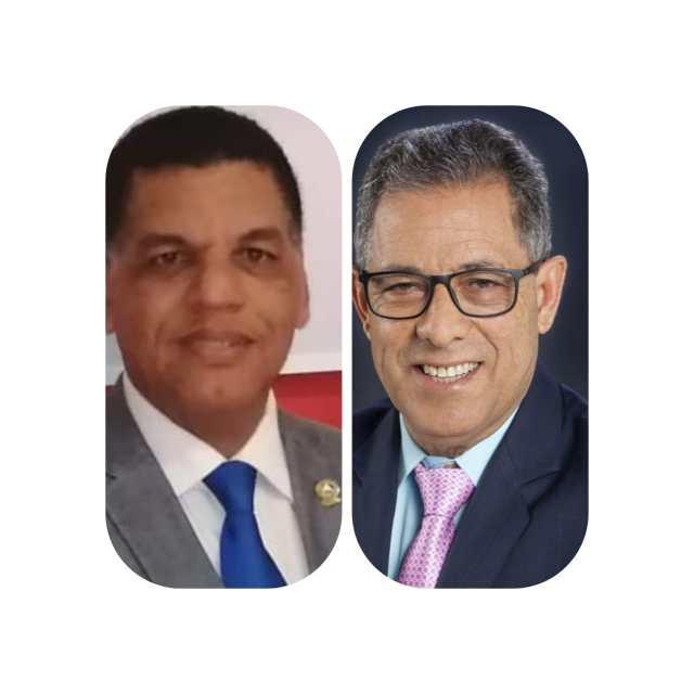 PHD solicita a la JCE Organizar elecciones en el exterior.
