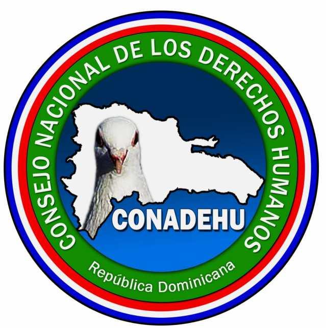 CONADEHU EN CONTRA APROBACIÓN DEL ABORTO EN RD.-