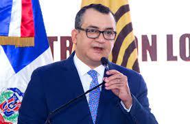 Presidente de la JCE, dice entregarán a partidos Político $1,260 MM en dos partidas.