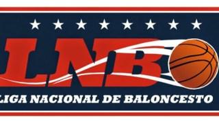 La Liga Nacional de Baloncesto anuncian el Draft será este jueves al mediodía.-