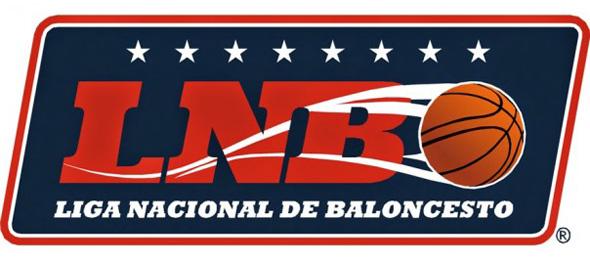 Baloncesto anuncian el Draft será este jueves al mediodía.-